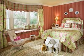 Feng Shui Bedroom Decorating Ideas by Bedroom Good Looking Feng Shui Bedroom Decoration Using Red