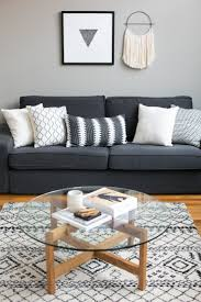 Where To Buy Sofas In Bangalore Best 25 Couch Cushions Ideas On Pinterest Cushions For Couch