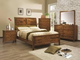simple bedroom decor diy 1487480699 bedroom design ideas digitu co furnitureamazing modern rustic bedroom furniture decorating ideas top on home e 2061213582 rustic design decorating