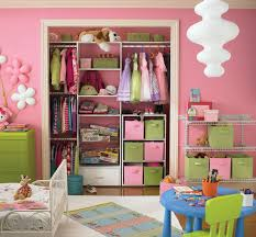 Bedroom Wall Unit Closets Interior Amusing Picture Of Kid Bedroom Decoration Using Kid