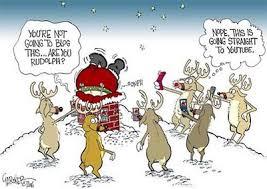 More Christmas Fun Images?q=tbn:ANd9GcSeBStjCMQMC1bf3tLhb4EdeS5Chf2Wu_WrDJRqtx-2PwFuEXcytb-BPLGWzw