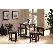 dining table dining room furniture modern dining nested dining