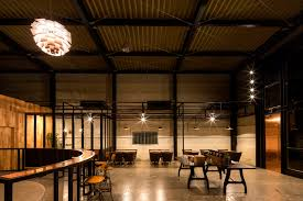 Interior Design  Home Interiors Warehouse Interior Design For - Warehouse interior design ideas