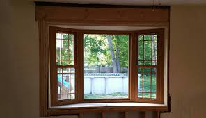 Bhr Home Remodeling Interior Design Windows U0026 Doors Best Home Restoration Inc
