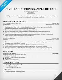 Resume Form Resume Form Sample Template Resume Form Sample Basic Format  Of A Resume Pdf Standard Curriculum Vitae Vs Resume Format