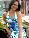 Manorama Online | Picture Gallery | Bollywood | Sana Khan