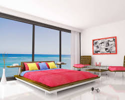 Bedrooms  Images Bedroom And Living Room Image Collections - Colorful bedroom design ideas