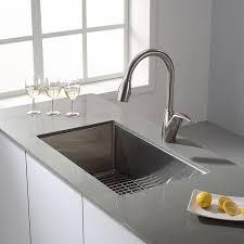 Kitchen Faucets For Sale Ideas Gorgeous Mesmerizing Unique Black Twin Kitchen Sinks For
