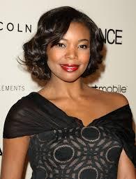 50 best short hairstyles for black women 2017 black hairstyles
