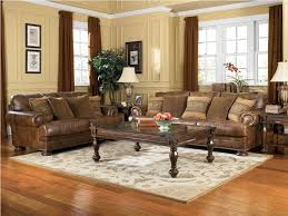 living set amazing small furniture leather living room sets living room