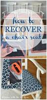 best 25 fabric dining chairs ideas on pinterest reupholster