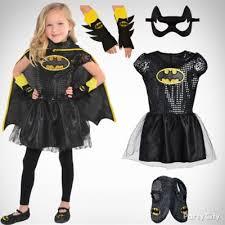 Security Guard Halloween Costume Girls U0027 Police Officer Costume Idea Girls U0027 Halloween Costume