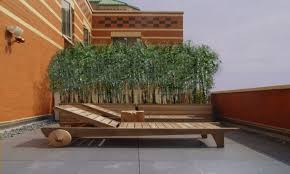 Outdoor Wall Planters by Contemporary Exterior Wall Sconces Elephant Bamboo Planters