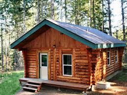 small cabin floor plans best small cabin designs ideas u2013 three