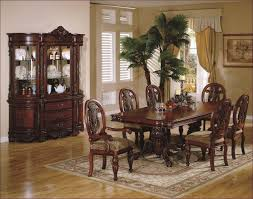 Dining Room Sets Houston Tx by Dining Room Rooms To Go Pay Online Rooms To Go Bed Rooms To Go