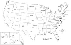 United States Map Delaware by Foreingers Of Faf Draw The Usa Forum Games The Phoenixed Forums