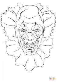 scary coloring pages scary dinosaur coloring pages archives best
