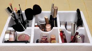 that it 39 s makeup kit list of essentials