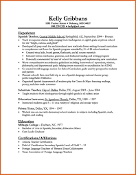 Sample Teacher Assistant Resume by Sample Resume For Teacher Assistant Free Resume Example And