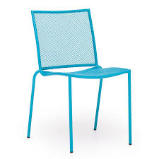 Mesh Patio Chairs by Bar Furniture Stackable Mesh Patio Chairs Shop Patio Chairs At