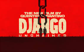 JTW's analysis of the Oscars 2013 - Django Unchained