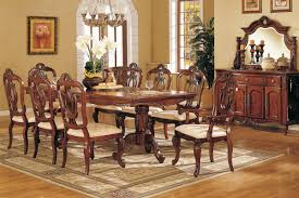 remarkable used formal dining room sets for sale images 3d house chair delightful used dining room tables table buy furniture and