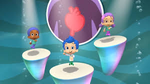 the organs dance bubble guppies wiki fandom powered by wikia