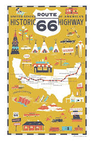Route 66 Arizona Map by 578 Best Geography And Geology Images On Pinterest Geology