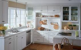 Kitchen Cabinet Wholesale Distributor Wholesale Kitchen Supply