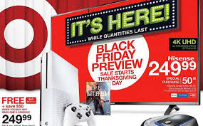 target xbox one black friday price black friday ad posted
