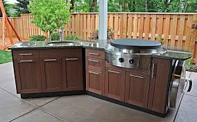 kitchen bathroom and outdoor living remodeling ckb creations