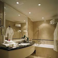 100 luxury bathrooms designs the defining design elements