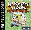Buku Panduan Harvest Moon Back To Nature Lengkap Mediafire