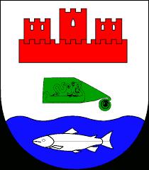 Borgdorf-Seedorf