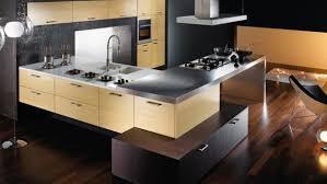 online kitchen design tool for mac home design interior software