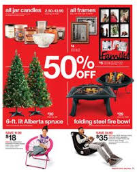 target black friday adds 2017 view the target black friday 2015 ad with target deals and sales