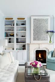 17 best park slope brownstone images on pinterest living room a growing young family needed for their outdated brooklyn brownstone to be able to meet their
