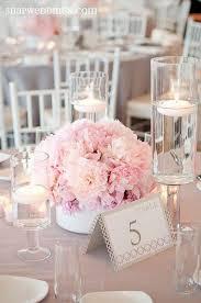 Table Flower Arrangements Best 25 Low Wedding Centerpieces Ideas On Pinterest Low
