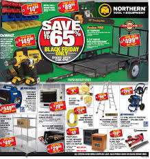 black friday freebies 2017 northern tool and equipment black friday 2017 ads deals and sales