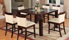 dining room awe inspiring famous high dining table set ikea