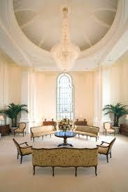 Salt Lake Temple Floor Plan by 53 Best Lds Temple Interiors Images On Pinterest Lds Temples