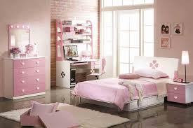 White Bedroom Furniture Design Pink Bedroom Photos Design Ideas 2017 2018 Pinterest Pink