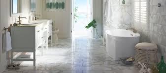 bathroom bathroom design kohler modern new 2017 design ideas