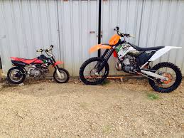 2008 ktm 250 sx owners manual cfa vauban du bâtiment