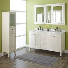 Bathrooms Color Ideas Glamorous Light Green Bathroom Color Ideas Bathroom Design Decor