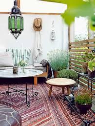 best 25 outdoor futon ideas on pinterest pallet futon futon