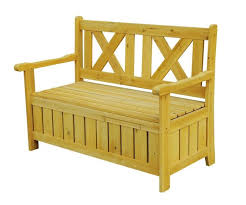 Wood Bench Plans Indoor by 100 Woodworking Plans Benches Woodwork City Free