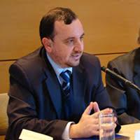 Prof. Claudio Troncoso - ImageServlet?idDocumento=57329&indice=2