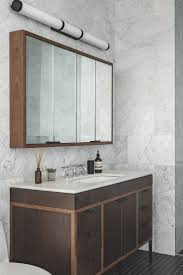 21 best bianco carrara stone by artistic tile images on pinterest