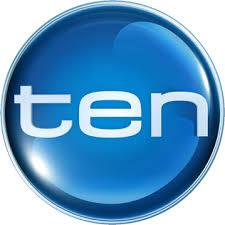 Network Ten   Wikipedia